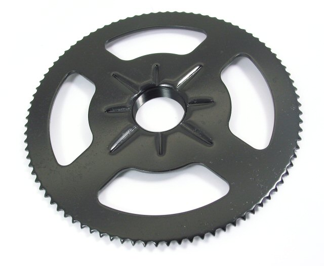 90 Tooth Drive Sprocket